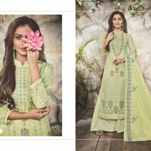 original indian brand salwar kameez