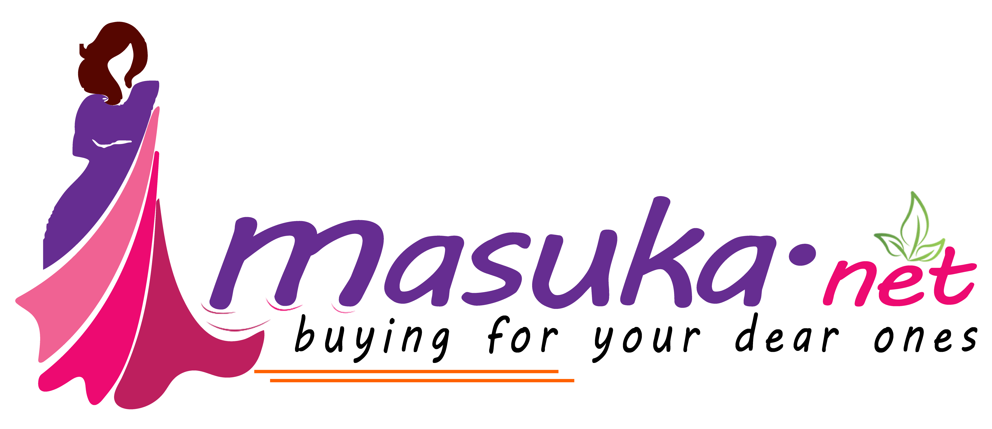 Masuka.net - Enjoy The Best of Online Shopping in Bangladesh