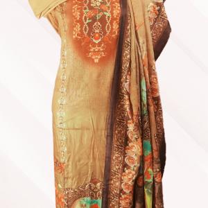 Malhar Digital Print -MAL-21